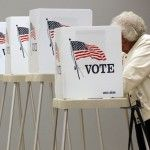 The San Francisco Board of Supervisors is hoping that residents of the city who fear Donald Trump's rhetoric and policy proposals will flock to the polls this November and support giving voting righ