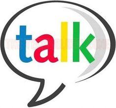 Google unificará sus servicios de mensajería