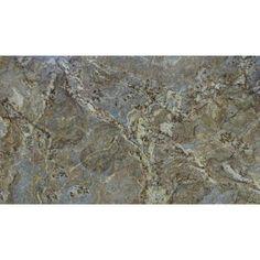 stonemark granite 3 in granite countertop sample in at the