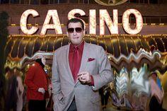 Al in Vegas  Costellophoto.com