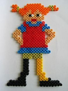 pärlplattemönster - Sök på Google Fuse Bead Patterns, Perler Patterns, Beading Patterns, Perler Bead Art, Perler Beads, Cross Stitch Designs, Cross Stitch Patterns, Diy And Crafts, Crafts For Kids