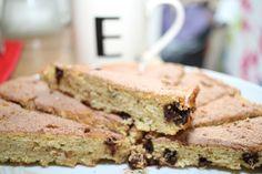 Lemon drizzle cake, Drizzle cake and Lemon drizzle on Pinterest