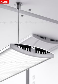 LED Home Lighting | LED Wall Lighting MULTI - A Profile REF. B4570