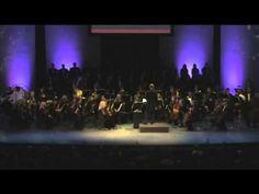 ▶ Wichita Grand Opera's 10th Anniversary Gala Concert - Complete - YouTube