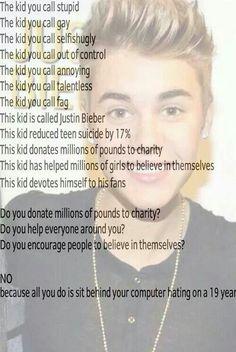 20 yrs old now, but still. #Justin #Bieber #JustinBieber http://www.facebook.com/TheJustinbeliebers http://twitter.com/_we_beliebers