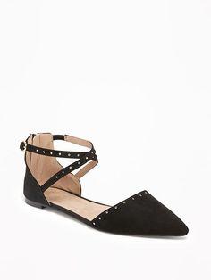 905e273c9c4 8 Best Shoes for Men images