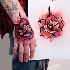 Graffiti Tattoo | Best Design Tattoo