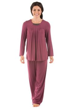 17 Best Sleepwear images  bc1b5281e
