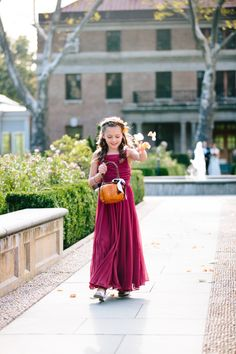 All of the bright and warm tones for this wedding day, including some beautiful Dessy Group bridesmaids dresses Bright Bridesmaid Dresses, Bridesmaids, Girls Dresses, Flower Girl Dresses, Formal Dresses, Groom Wear, On Your Wedding Day, Garden Wedding, Wedding Colors