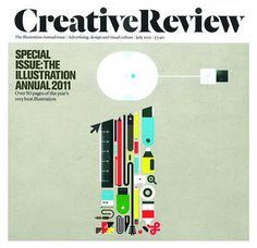 best creative magazine covers - Google Search