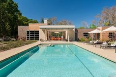 124 Loma Vista Dr, Sonoma, CA, 95476, Residential, 3 Beds, 3 Baths, 1 Half Bath, Sonoma real estate
