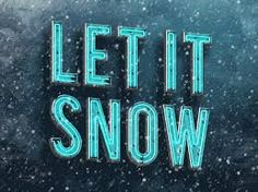 Watch Let It Snow Full Movies Online Free HD   http://web.watch21.net/movie/295151/let-it-snow.html  Genre : Romance Stars :  Runtime : 0 min.  Let It Snow Official Teaser Trailer #1 () - Universal Pictures Movie HD
