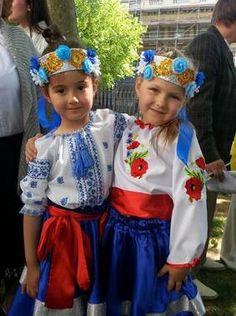 crianças lindas !