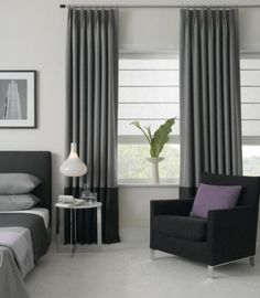 window treatment images - Yahoo! Search