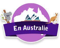 Apprendre l'Anglais en Australie Lol, Birth Certificate, White Sand Beach, Learn English, Australia, Fun