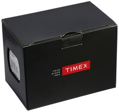 Timex Mens Expedition Vibration Alarm Black Resin Strap Watch -- See this great product. Best Watches For Men, Cool Watches, Field Watches, Thing 1, Well Dressed Men, Digital Watch, Iron Man, Vintage Outfits, Resin