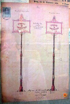 Tulle, Wikimedia Commons, Tutu, Mesh, Tulle Skirts