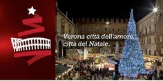 2016 - Mercatino di Natale-Christmas market, Through Dec. 26, in Verona,  Piazza dei Signori, Cortile Mercato Vecchio, Via della Costa; Nuremberg Christmas market, Sundays-Thursdays, 10 a.m.-9:30 p.m.; Friday, Saturday, and holidays' eves: 10 a.m.-11 p.m.; Dec. 24, 10 a.m.-5 p.m.; Dec. 25, 3-9:30 p.m.;  wood stands feature holiday gift ideas, vin brulè (hot spiced wine), typical German bread and sausages, and holiday sweets