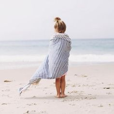 brown dress with white dots Blue Beach, Beach Day, Summer Beach, Beach Pool, Beach Trip, Sanibel Beach, Sunday Kind Of Love, British Seaside, Cottages By The Sea