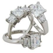Google Image Result for http://www.desertdiamondsco.com/img.php%3Fimg%3Dimg/cms/desert_diamond_jewelry_313b2e01e6a8c6b96aac59f9c3632f45.jpg%26w%3D180%26h%3D180