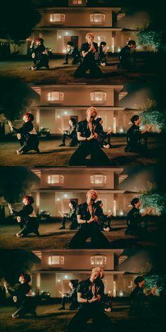 Rapper, What Do You See, Spotify Playlist, Pop Bands, Running Away, Korean Boy Bands, Boy Groups, Kpop, Entertainment