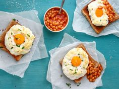 5 experimentos con huevo que puedes hacer con tus hijos estas vacaciones
