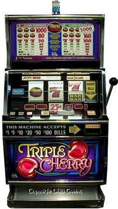 Pictures of slot machines requirements for casino license las vegas