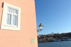 Las mil caras de Oporto: Guía de Viaje   La Bici Azul: Blog de decoración, tendencias, DIY, recetas y arte