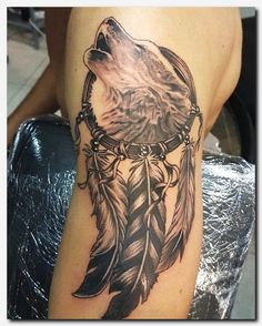 #wolftattoo #tattoo fishing tattoo sleeve, camden tattoo shops, cool tattoo ideas for guys small tattoos, neon t shirts, koi fish tattoo for females, japanese tattoo sakura, sexy tattoo on back, angel tattoo forearm, tattoos as art, country tattoos for girls, awesome tribal tattoos, moon and night sky tattoos, celebrity tattoos and their meanings, tattoo designs for women with meaning, armband tattoo vorlagen kostenlos, unique small tattoos #tattoosonbackforguys #TattooIdeasForGuys
