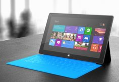 #Surface-RT3