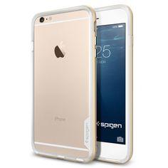 50 Best iPhone 6 Plus case images  3d53b899e7