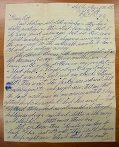 jem finch on pinterest scouts old letters and long pants
