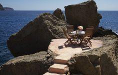 150 Carretera Cala Llenya | Ibiza