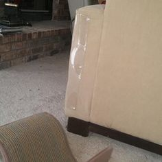 Furniture Defender Cat Scratching Guard   Two Guards Per Package   X    Furniture Protectors   Best Protection From Pets Scratching Or Clawing Your  Sofa, ...