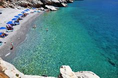 Large rise in German bookings for Greek islands Heraklion, Rethymno Crete, German Markets, Tour Operator, Greek Islands, Travel Agency, Travel Destinations, Germany, Crete Greece
