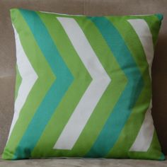 Wanderlust Pillow by sugarloph  | organic pillow | eco-friendly pillow | modern design | american made design| eco-friendly home décor and accessories | sustainable gifts | free eco shipping on all orders