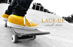 Largest Range of Men's Casual Footwear.. >> http://hytrend.com/men/shoes/casual-shoes.html