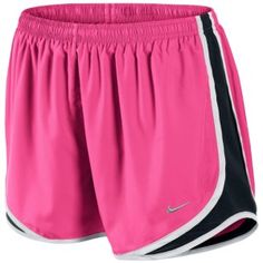 only a couple cute running shorts, for RUNNING. Don't give yourself a reason to wear these everyday.