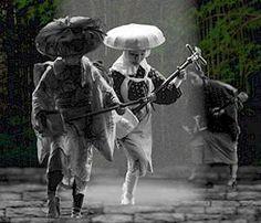 口説きの系譜 口説きの歴史 盆踊りの歴史 口説き 甚句 盆踊り 歴史 和讃 瞽女唄 じょんから 八木節 日本の歴史 雑学の世界 娘への遺言