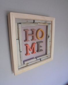 Check out this item in my Etsy shop https://www.etsy.com/uk/listing/293213483/driftwood-frame-wooden-home-decor-mixed