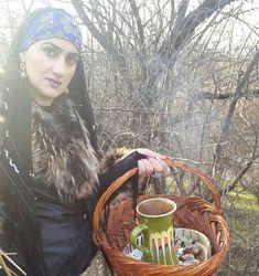 copyright vrăjitoarea Elena Yagmur Rome