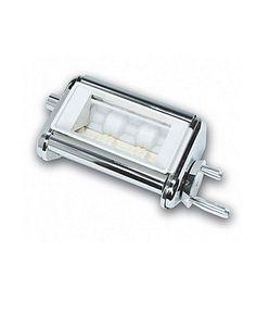 KitchenAid KRAV Stand Mixer Attachment, Ravioli Maker - Stand Mixers & Attachments - Kitchen - Macy's