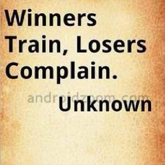 Best Quotes About Success: quotes about winning success sports athlete - Click image to find more sports Pi. - Hall Of Quotes Life Quotes Love, Great Quotes, Quotes To Live By, Inspirational Quotes, Awesome Quotes, Athlete Quotes, Motivational Quotes For Athletes, Teamwork Quotes, Motivational Posters