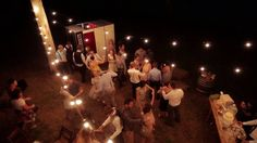 """In Playback's most recent corporate promotional production for """"In the Booth"""", we created a magical film around a sundrenched outback wedding where… Studio S, Film, Videos, Wedding, Movie, Valentines Day Weddings, Movies, Film Stock, Film Movie"""