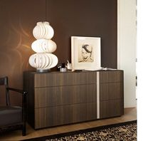 www.cordelsrl.com  #chest of drawers