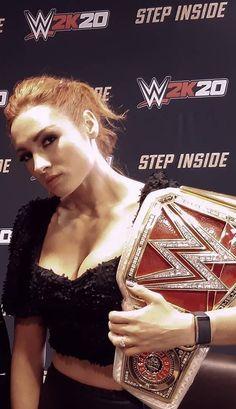 Wrestling Stars, Wrestling Divas, Becky Lynch, Nxt Divas, Total Divas, Becky Wwe, Rebecca Quin, I Need U, Wwe Female Wrestlers