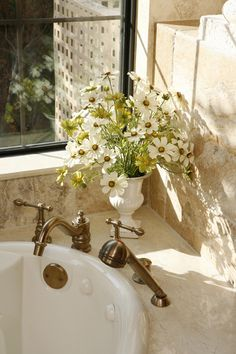 vintage bathroom remodel tips photo thinkstock