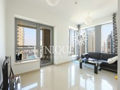 />Unique Properties is delighted to offer this apartment for rent located in 29 Boulevard in Downtown Dubai.Downtown is an upscale neighborhood