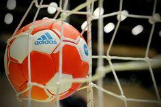 handball adidas ball