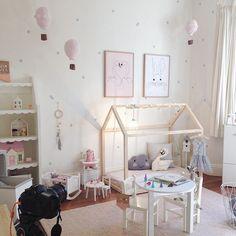 kids bedroom kids rooms baby boom girl room nursery ideas playroom
